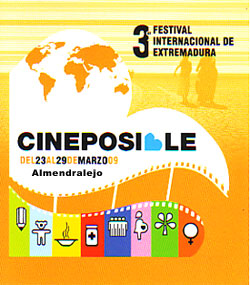 cineposible